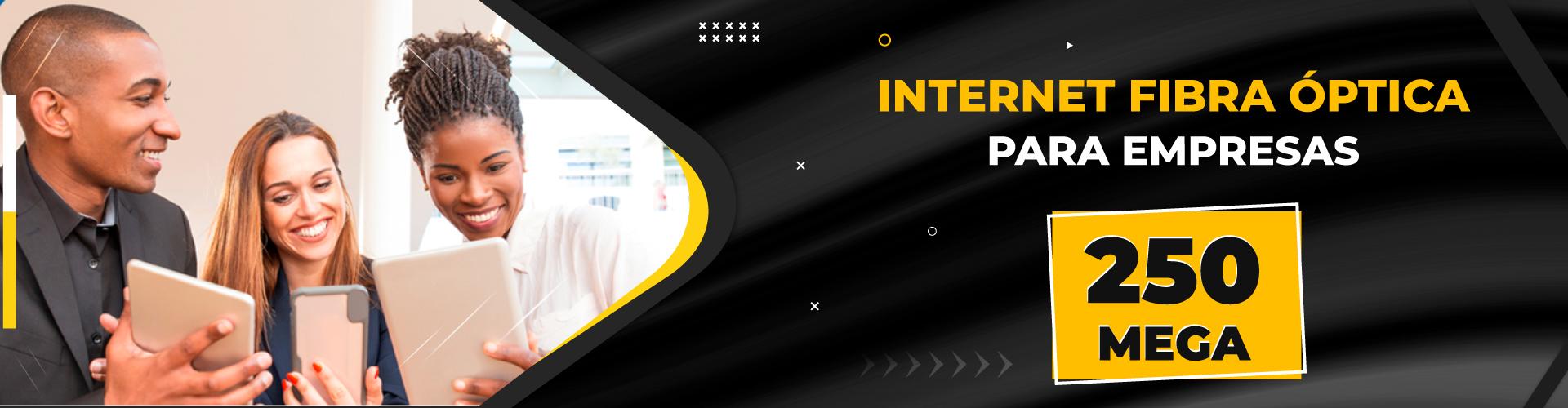 internet-fibra-optica-empresarial-250-mega