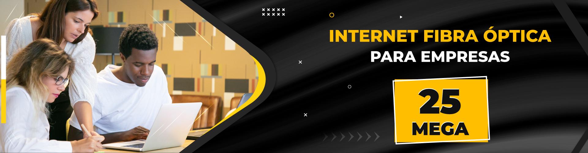 internet-fibra-optica-empresarial-25-mega