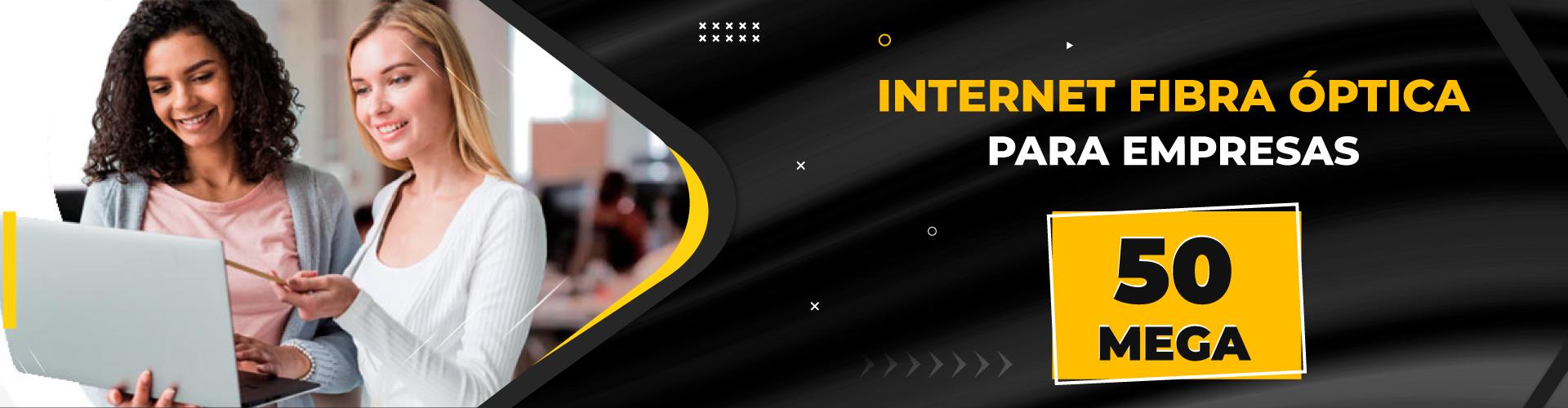 internet-fibra-optica-empresarial-50-mega
