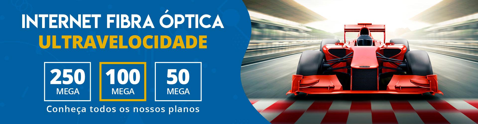 internet-fibra-optica-250-100-50-mega