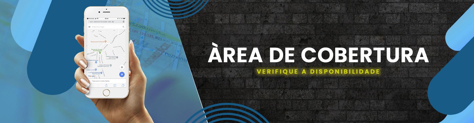 blackfriday_area_de_cobertura