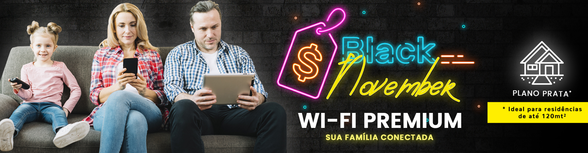 blackfriday_wifi premium_prata