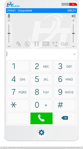 AiO Phone