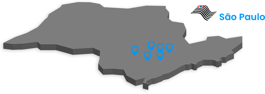 img-area-cobertura