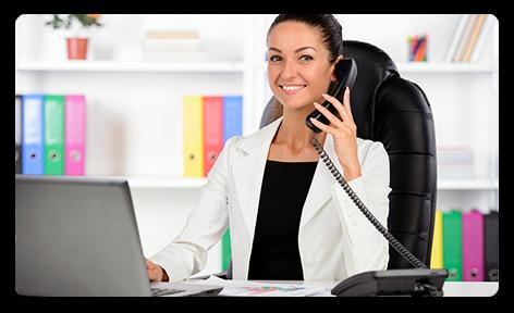 img-empresarial-telefonia-fixa