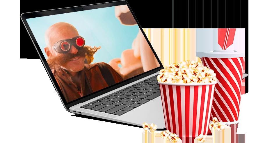 img-home-movies