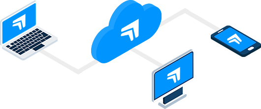 img-banner-servidores