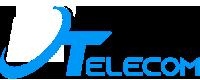 logo hsn telecom