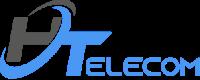 Hosanna Telecom - Logotipo